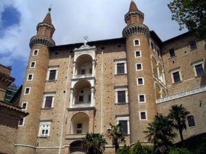 palazzoducaleurbino