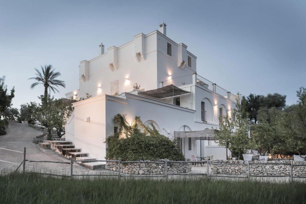 big2_masseria_alchimia_guesthouse_puglia_italy_yatzer