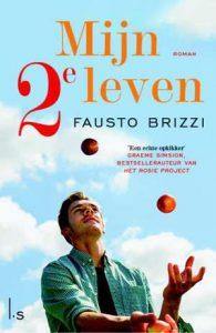 italiaanse boeken