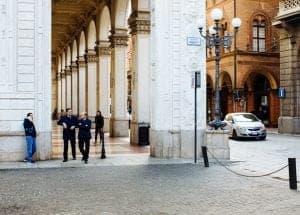 Local aan het woord: tips voor Bologna