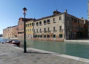 Biennale van Venetie