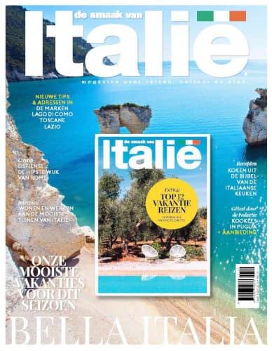4c7079e6636c9a Ischia  vakantie-eiland voor de kust van Napels (Zuid-Italië)