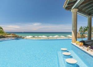 Hotel Hermitage Elba