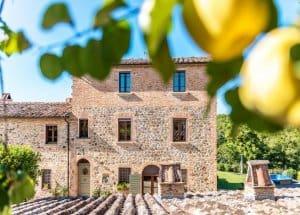hoe koop je een huis in italië